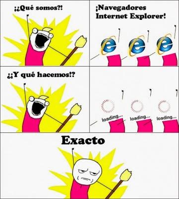 ¿ Qué somos ? 10+Chistes+mas+crueles+de+Internet+Explorer2