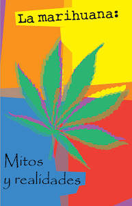 Folleto sobre el cannabis
