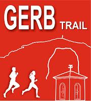 GERB TRAIL