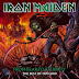 Iron Maiden - From Fear To Eternity: The Best Of 1990-2010 [Compilation]
