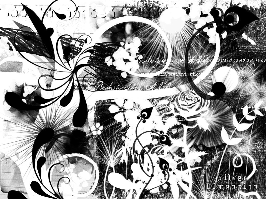 http://2.bp.blogspot.com/-YNPRqkeuNTI/T8GcXjHSP2I/AAAAAAAAAbg/JJhzmxfdaq8/s1600/abstrato-firulas-preto-e-branco-wallpaper-5435.jpg