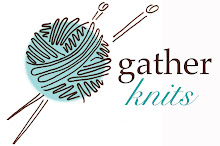 My Knitting Pattern Logo