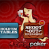 Zynga Almost Immediately to Be Released Social Betting Slot