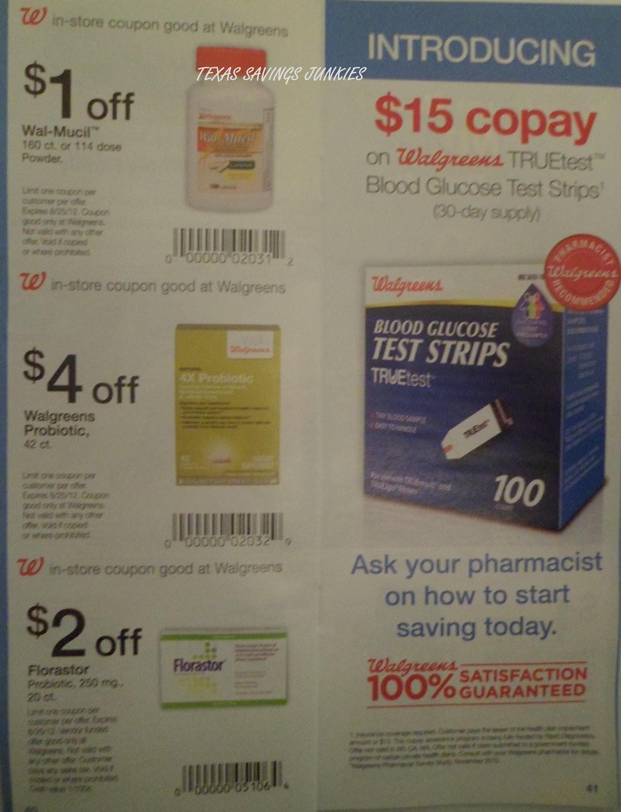 Plaquenil buy online