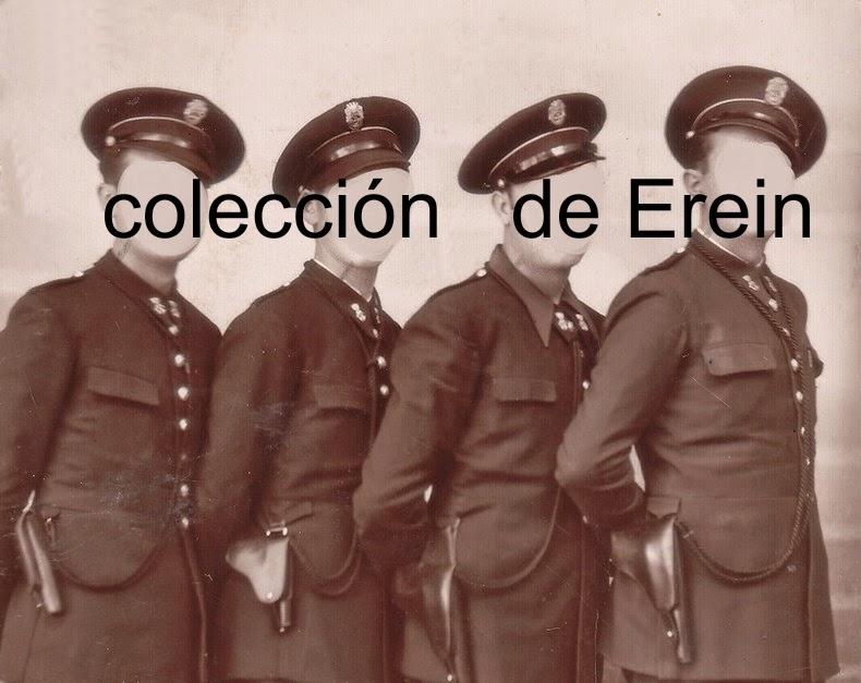 CUERPO DE SEGURIDAD (DEFENSORES DE OVIEDO) 0090ww+-+copia