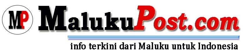 Suara Parlemen Maluku