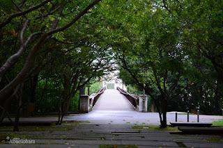 Fotografia-de-Donostia