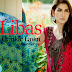 Libas Crinkle Lawn Collection 2014 | Libas Crinkle Chiffon Lawn Collection 2014 by Shariq Textiles