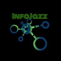 InfoJazz