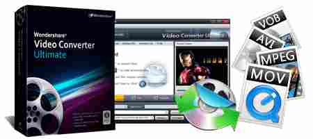wondershare video converter ultimate بالتفعيل wondershare-iloveimg