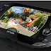 PS Vita, la bestia portátil de Sony