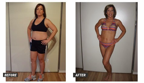 Erin Traill, Diamond beachbody coach, weight loss, transformation, weight loss success, success story, les mills pump, before and afters, bodypump, in home workout, fit mom