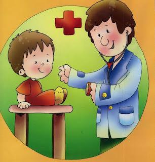 http://espaiescoles.farmaceuticonline.com/es/juegos-y-recortables