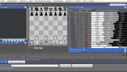ChessTempo: ajedrez online
