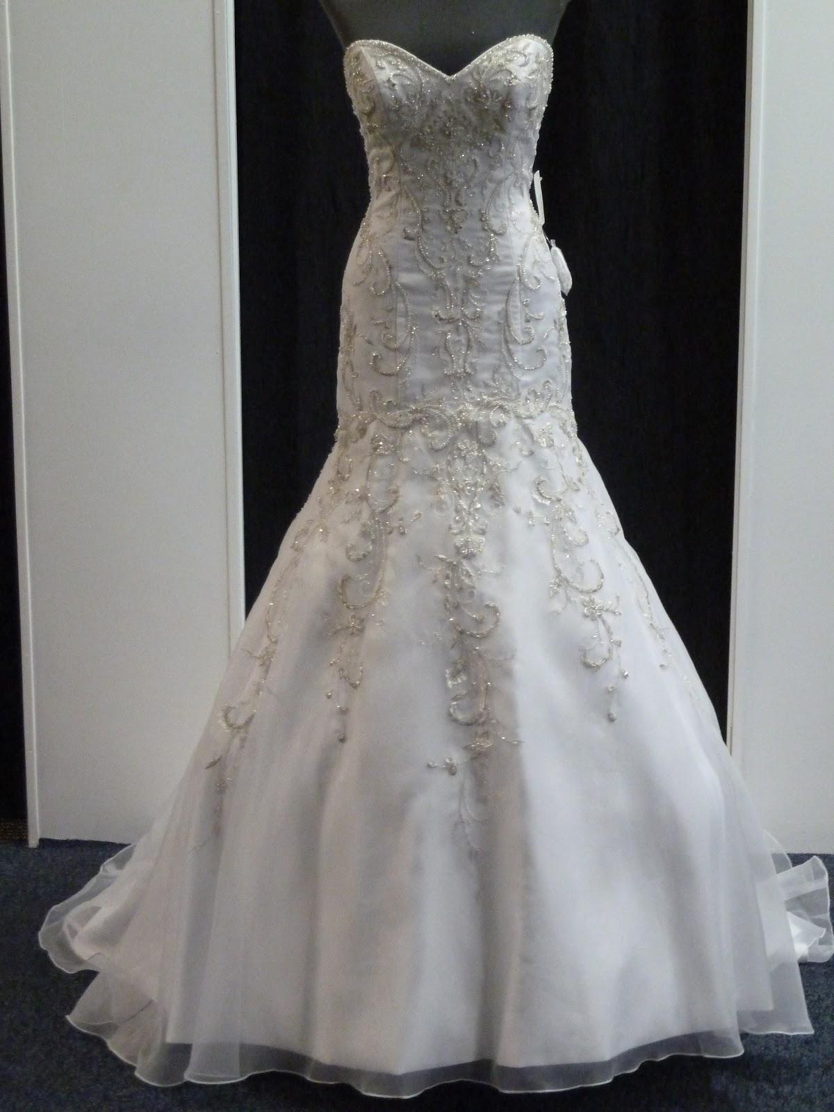 Image Result For Sheath Wedding Dresses