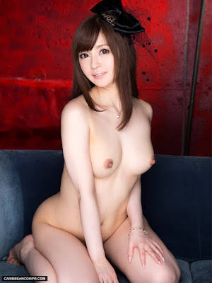Share Girl - SMBD-129