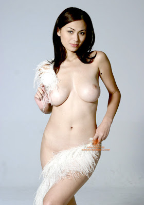 Koirala manisha nude video