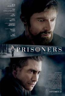 Prisoners Film