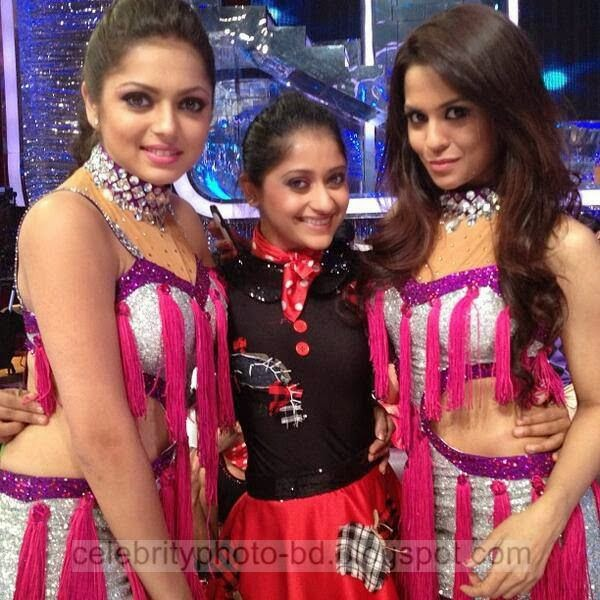 Beautiful%2BSerial%2BActress%2BDrashti%2BDhami's%2BLatest%2BHot%2BPhotos%2BCollection003