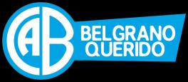 BelgranoQuerido | Club Atlético Belgrano | Córdoba