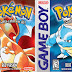SS03 - Pokémon Red & Blue: Evolucionismo é real!