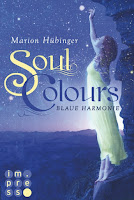 http://www.amazon.de/Soul-Colours-Band-Blaue-Harmonie-ebook/dp/B013GJKXI0/ref=sr_1_1?ie=UTF8&qid=1440853408&sr=8-1&keywords=soul+colours