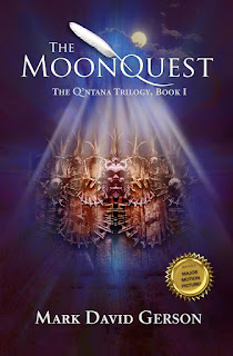https://www.goodreads.com/book/show/20615403-the-moonquest