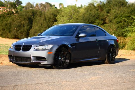 2009 bmw m3 review test drive family car reviews. Black Bedroom Furniture Sets. Home Design Ideas