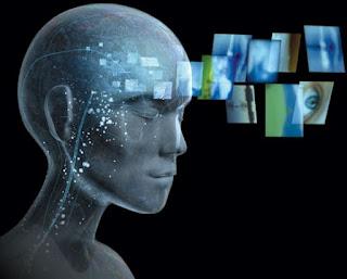 لكي تصبح أكثر ذكاء ، 30 نصيحة لتتتمتع بذكاء أفضل  1