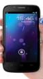 harga hp mito terbaru bulan ini, update harga spesifikasi gambar ponsel android mito. tablet mito baru bekas update