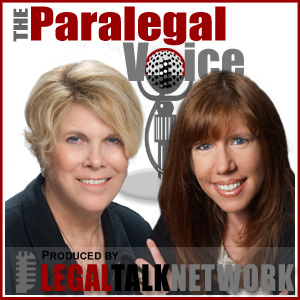 the paralegal career and why Would you make a good paralegal take our career test to find out how you match with this and over 800 other careers take free career test.
