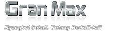 Gran Max