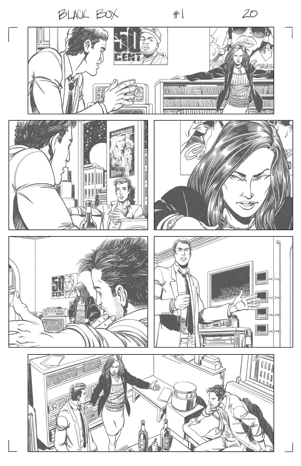Black%2BBox_Pencils_Page%2B20