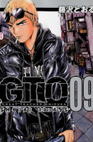 Download GTO: Shonan 14 Days