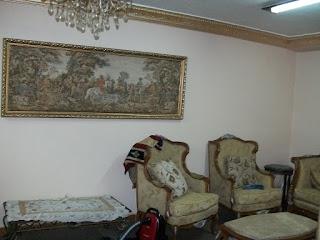 شقق للبيع فى مدينة نصر  Apartments for sale in Nasr City