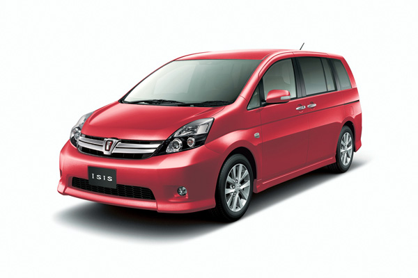 Get information about 2013 Toyota Isis Features, Specifications -2.bp.blogspot.com