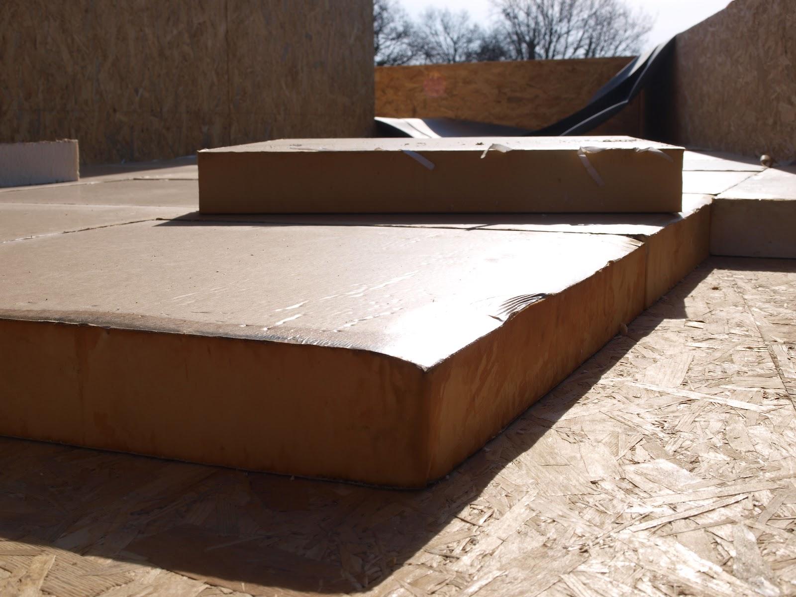 Ossature boisCouverture  toiture  isolationétanchéité toiture