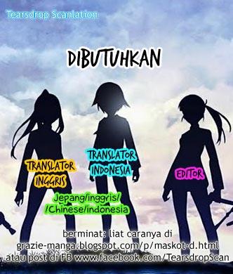 Dilarang COPAS - situs resmi www.mangacanblog.com - Komik beelzebub 147 148 Indonesia beelzebub 147 Terbaru 21|Baca Manga Komik Indonesia|Mangacan
