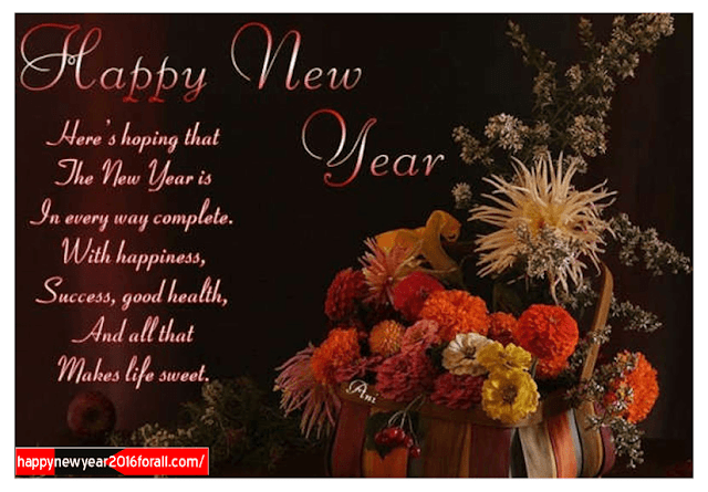 Happy-New-Year-2016-Quotes