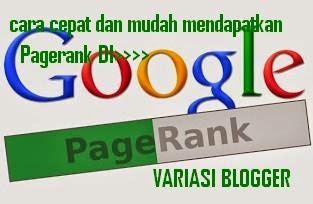 Cara-Cepat-dan-Mudah-Mendapatkan-PageRank-di-Google
