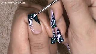 nokti-lakiranje-tutorijal-9-crno-beli-nail-art-dizajn-014