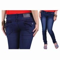 Celana jeans wanita 2015, jual celana jeans wanita, celana jeans murah bandung, model celana jeans wanita, celana jeans wanita terbaru, harga celana jeans murah