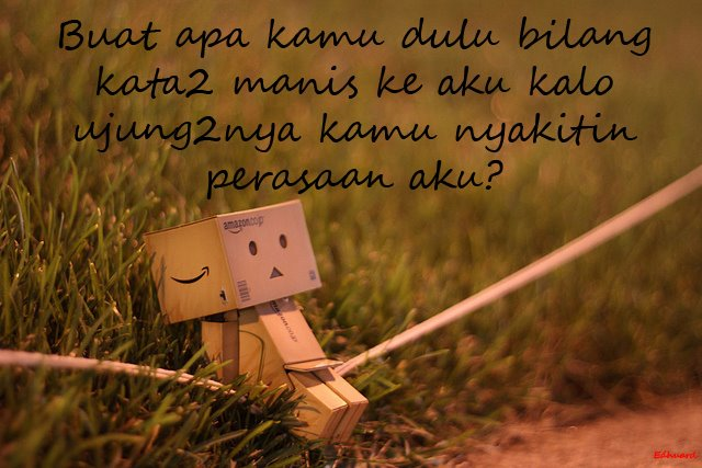 Boneka danbo informatika written by sheni nur on friday 4 january 2013 0313 thecheapjerseys Choice Image