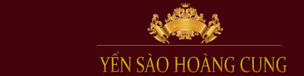 Yen Sao Hoang Cung