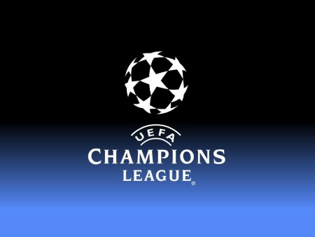 jadwal leg 1 babak 16 besar liga champion