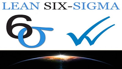 Creation of the Lean Six Sigma a boon for the organizations