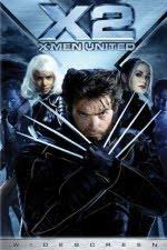Watch X Men X2 2003 Megavideo Movie Online