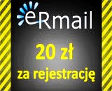 eRmail