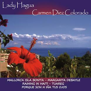 LADY HAGUA