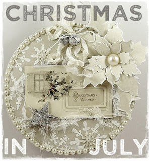http://liveandlovecrafts.blogspot.co.uk/2015/07/challenge-37-christmas-in-july.html